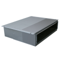 Внутренний блок мульти сплит-системы Hisense AMD-09UX4SJD